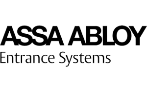 Assa Abloy Entrance Systems logo