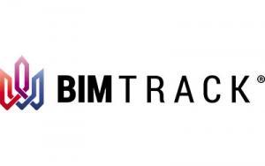 BIM Track logo