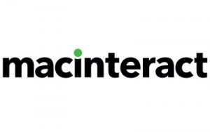 macinteract