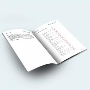 Manual Review
