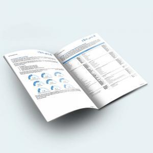 Archicad Skills Survey Report