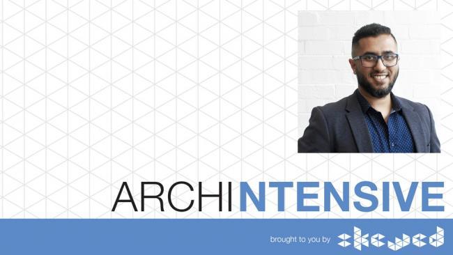 Session 10 slide