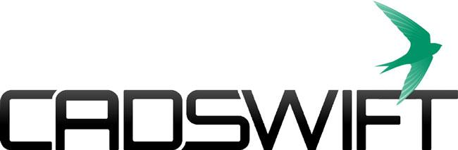 CADSWIFT logo
