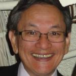 Richard Choy CEO NATSPEC