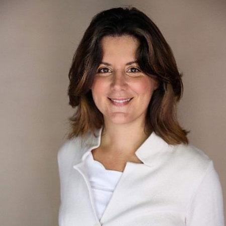 Maria Chiozzi
