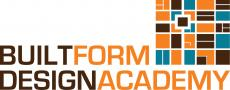built form design academy