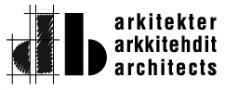 db-architects ltd