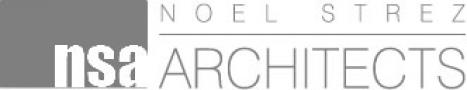 Noel Strez Architects Ltd logo